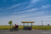 palpur-kuno-road-2454