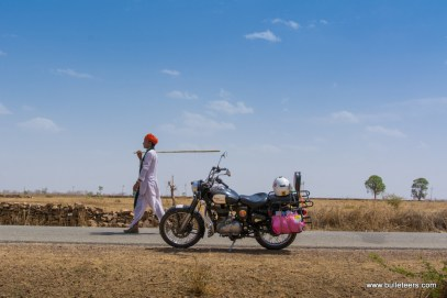 palpur-kuno-road-2576