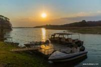 tourist-village-shivpuri-2124