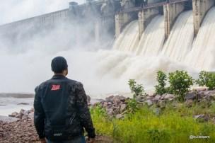 dam-run-5386