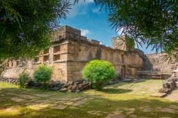 kadwaha-monastery-00651