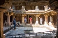 kadwaha-monastery-00685
