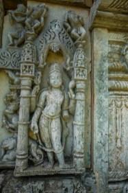 kadwaya-ashoknagar-00722