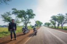 kolaras-chanderi-road-00619