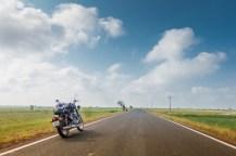 kolaras-chanderi-road-00623