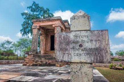 mahua-kaniyadhana-00737