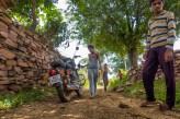 mahua-kaniyadhana-00747