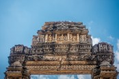 mohaj-mata-temple-00789