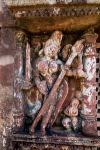 mohaj-mata-temple-00793