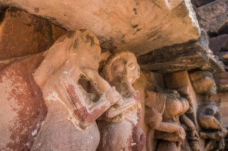 mohaj-mata-temple-00797