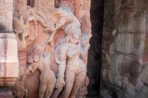 terahi-temple-00757
