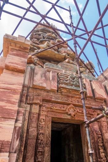 terahi-temple-00758