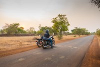 bhanpura-gandhi-sagar-01530