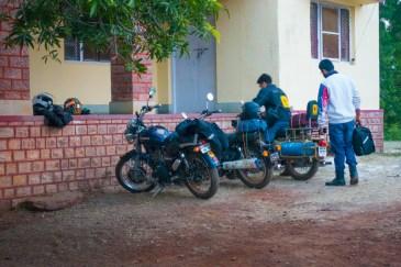 bhanpura-gandhi-sagar-01548