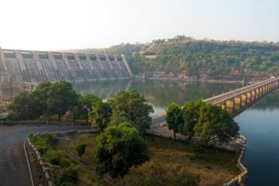 bhanpura-gandhi-sagar-01600