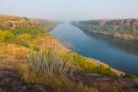 bhanpura-gandhi-sagar-01615