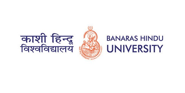 Application started in Banaras Hindu University (BHU) (2017-18)