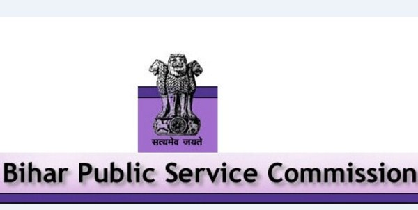 Bihar Public Service Commission (BPSC) released 1065 posts on assistant engineer posts (2017-18)