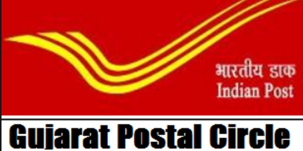 Recruitments on various positions in the Gujarat Postal Circle (GPC) Department (2017-18)