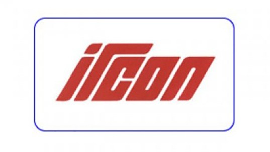 Recruitments on various posts issued by IRCON International Limited (2017-18)