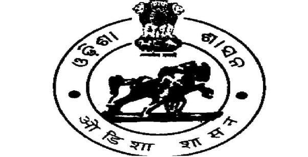 Various posts recruitment in Odisha Power Corporation Limited (OPTCL) (2017-18)