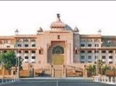 Rajasthan Medical Education Society (RMES) released various positions on recruitments2017-18