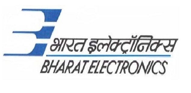 bharat-electronics-limited-multiple-vacancies