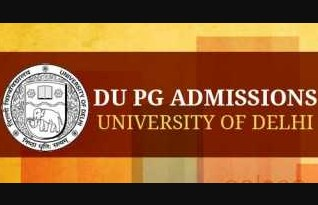 delhi-university-du-admission-2017