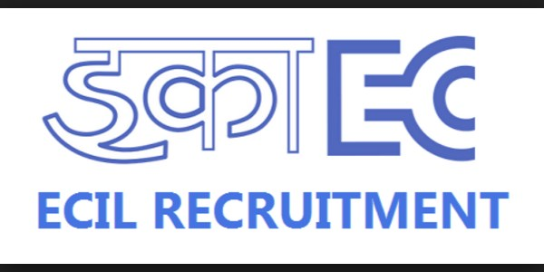 ECIL-Recruitment-2017