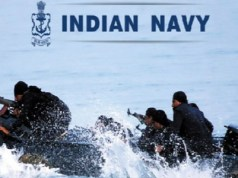 indian-navy-recruitment-2017