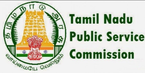 TNPS- recruitment-2017