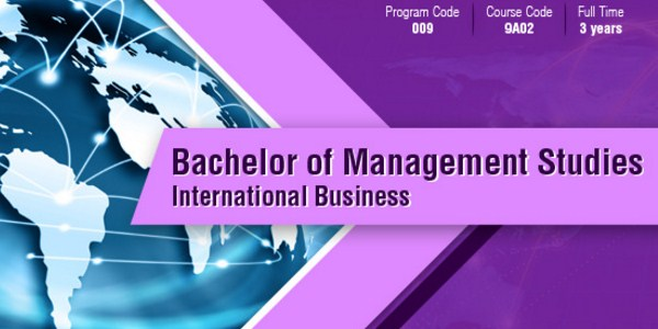 Admission,Scope,Career,Jobs,Salary In BMS(Bachelor of Management Studies) course