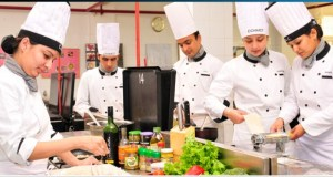 Top Hotel Management Colleges In Uttarakhand Address, Fee Structure And Placement