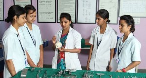 Uttrakahnd Top Nursing College 2017-18 Address, Fee Structure And Placement