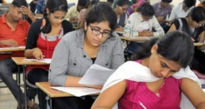 Uttrakhand Medical Entrance Exam Syllabus, Exam Centers and examination Pattern