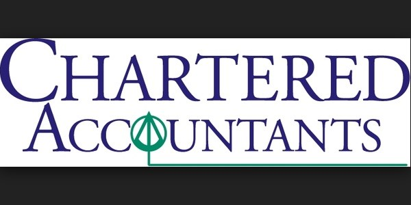information-in-the-chartered-accountant-course