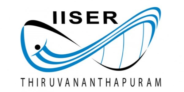 IISER-Thiruvananthapuram-Admission-Start