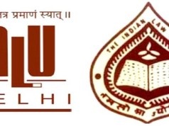 National-Law-University-Delhi-(NLUD)-Recruitment
