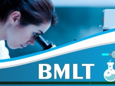 Bmlt course, career, job, scope