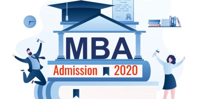 MBA Course, Admission, Eligibility, Career, Scope and Job Complete Information