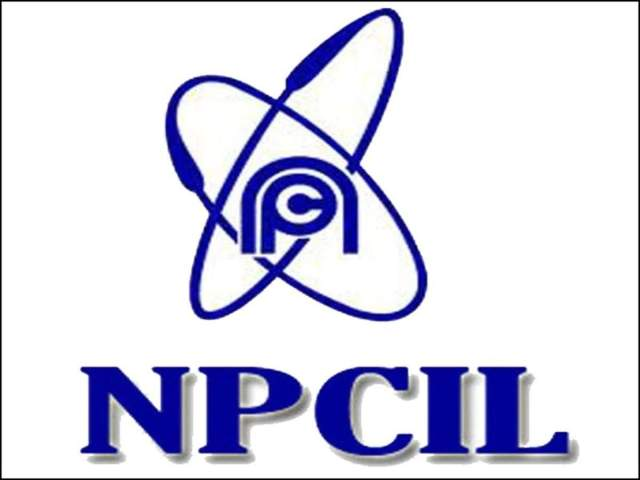 NPCIL Recruitment 2020 206 Vacancies Apply Soon