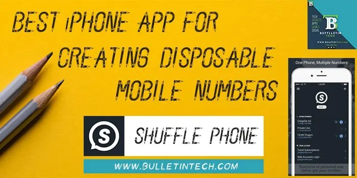 Best-iPhone-Apps-for-disposable-mobile-numbers-min