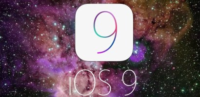 iOS 9 Will Support Older iPhones and iPads