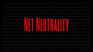 Net Neutrality Launched in U.S