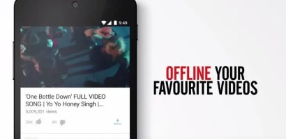 Do you Know How Youtube Offline Feature Work?