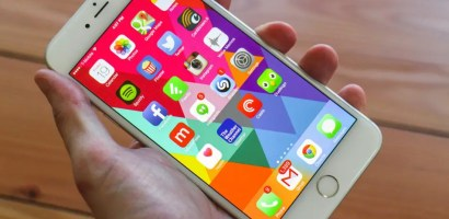 Stay Tuned with the Best iPhone Apps Available