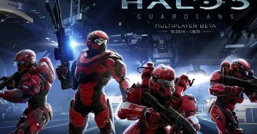 Upcoming Xbox One Games