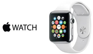 Top Apple Watch Apps you love the Most