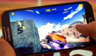 Best Android Games you Must Have on your Android Smartphone