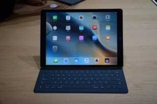 Buy iPad Pro Only after Reading this Post Properly